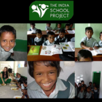 India School Progress